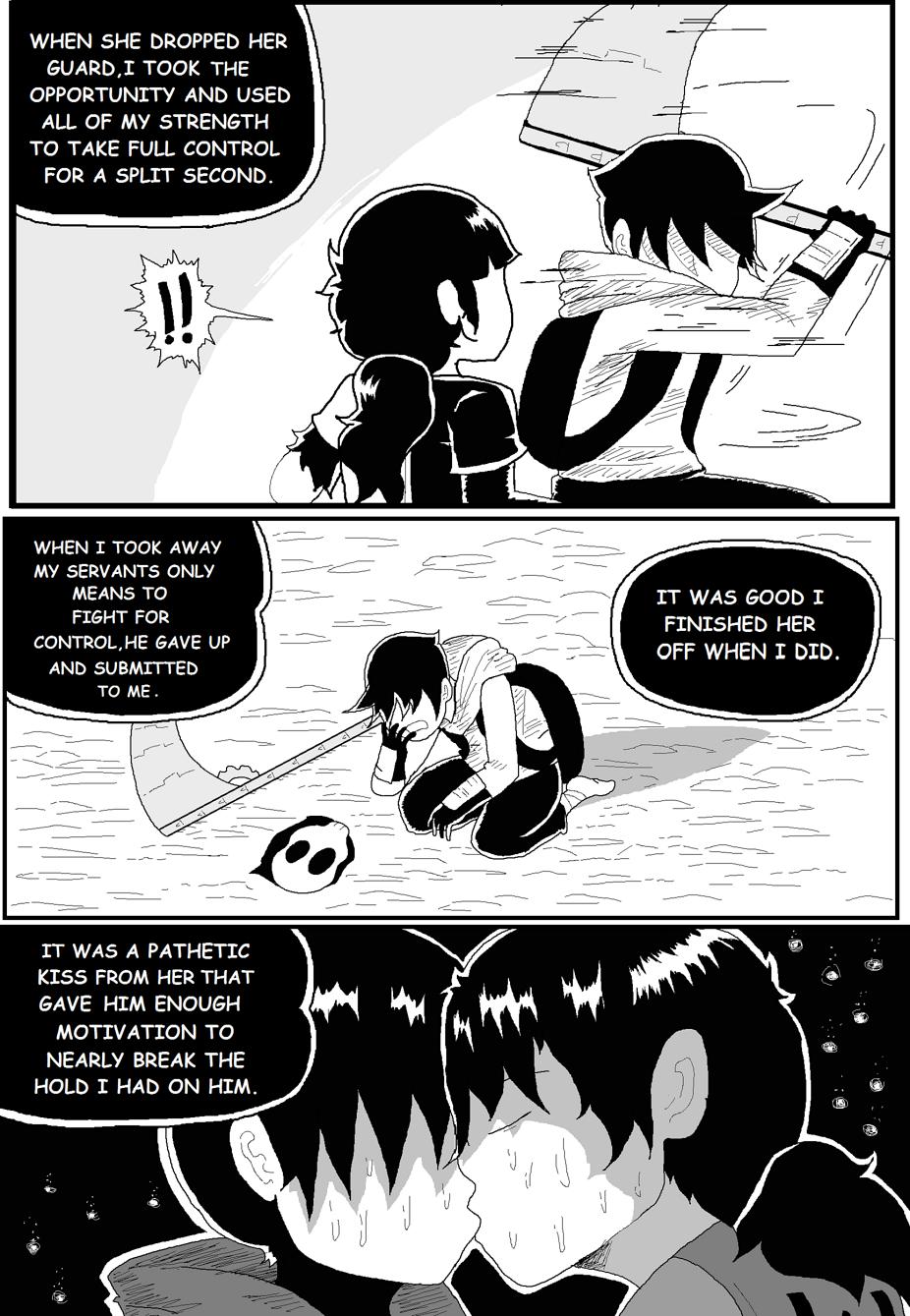 MOS SC Page 70